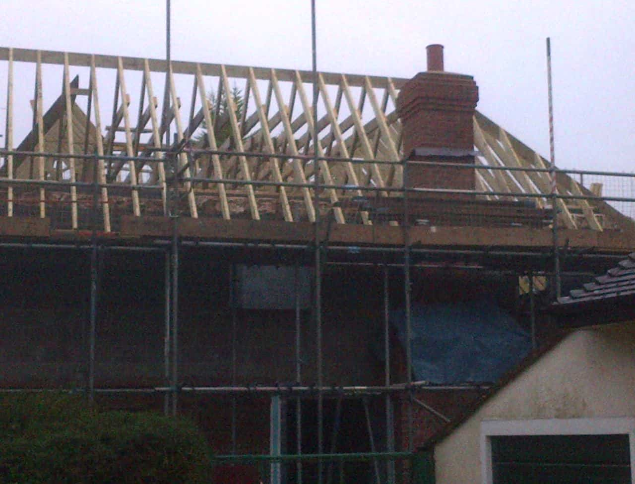 pure-construction-roofing-options
