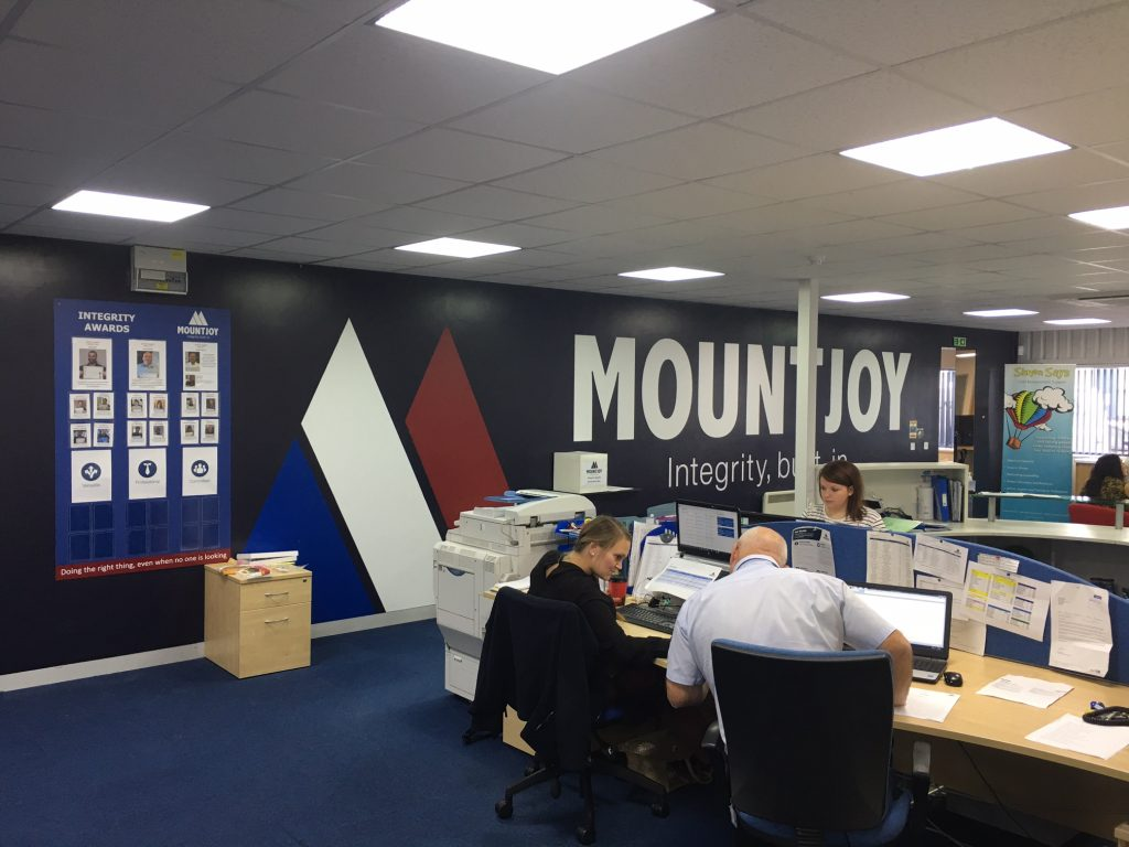 Mountjoy-Office-Fitout-by-Pure-Construction